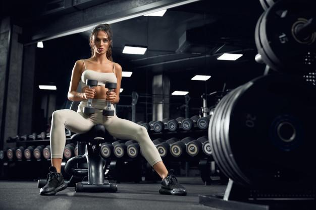 bootcamp irvine fitness - Jungle Fitness